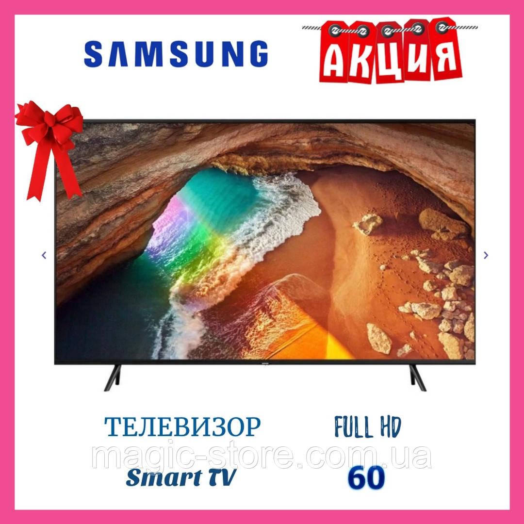 LED Телевізор Samsung 42 дюймів