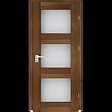 Двері міжкімнатні Verto Lisa, фото 3