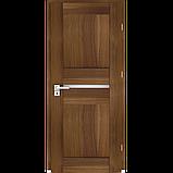 Двері міжкімнатні Verto Lisa, фото 7