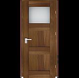 Двері міжкімнатні Verto Lisa, фото 8