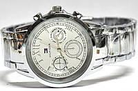 Часы на браслете4010122