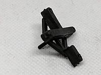 Крестики для плитки универсальные с упором 3 мм (100шт/пачк)