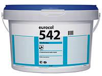 Клей Forbo eurocol 542 Euroflex Tiles