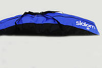 Сумка чехол для сноуборда Slalom - повышеной прочности