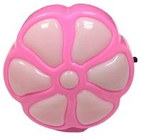 Нічник дитячий LED Карамелька 1,0W LU-ND-0003-26 (240шт/ящ) R