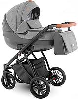 Детская универсальная коляска 2 в 1 Camarelo Zeo - 1, фото 1