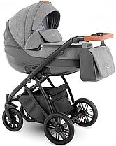 Детская универсальная коляска 2 в 1 Camarelo Zeo - 1