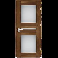 Дверь межкомнатная Verto Lisa