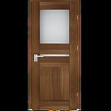Двері міжкімнатні Verto Lisa, фото 2
