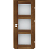Дверь межкомнатная Verto Lisa, фото 3