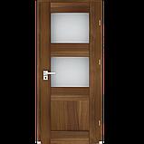 Двері міжкімнатні Verto Lisa, фото 4