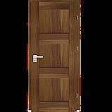 Дверь межкомнатная Verto Lisa, фото 5