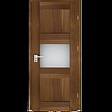 Двері міжкімнатні Verto Lisa, фото 6