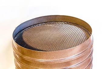 Лоток для електросушка ЕСП-02 металевий