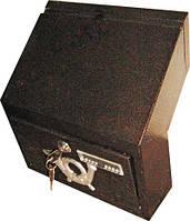 Поштова скриня (ProfitM)  СП-5 мід ант