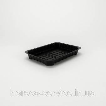 Упаковка АПС-63 для суши, 180*138*45