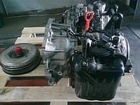 АКПП Hyundai Santa Fe 2.2CRDi A5HF1