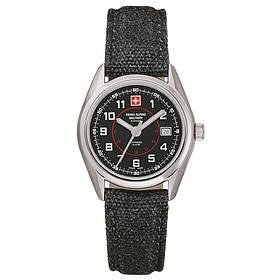 Swiss Alpine Military 5586.1537SAM