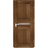 Дверь межкомнатная Verto Lisa, фото 9