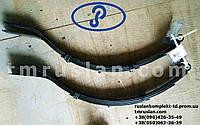 Рессора прицепа усиленная АL-KO (АЛКО) (Волга) 4 листа 700 кг