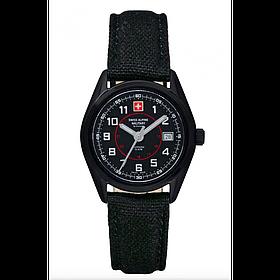 Swiss Alpine Military 5586.1577SAM