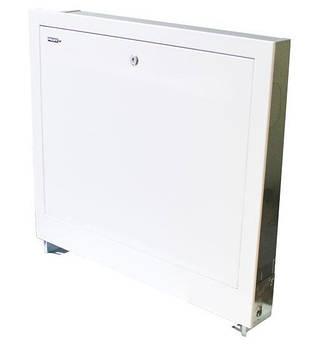 Ящик сантехнічний (ProfitM) ЯСК- 0  340х575х110
