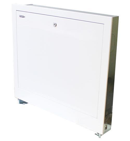 Ящик сантехнічний (ProfitM) ЯСК- 2   570х575х110