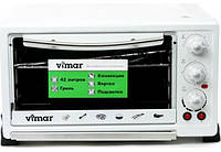 Духовая печь Vimar VEO-4240W ( 42л, 1600 Вт)
