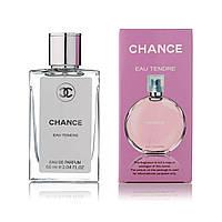 Женский парфюм аромат  Chance Eau Tendre - 60 мл