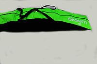 Чехол для Сноуборда Slalom