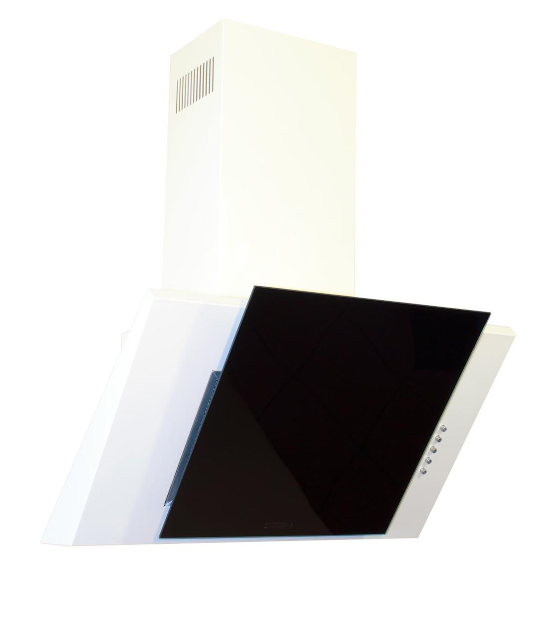 Витяжка (ProfitM) Сіріус   (750) 60 білий