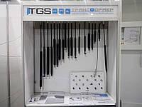 Газ-лифт