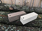 Подарочная коробка для бутылки №2, 35*11*11 см., фото 4