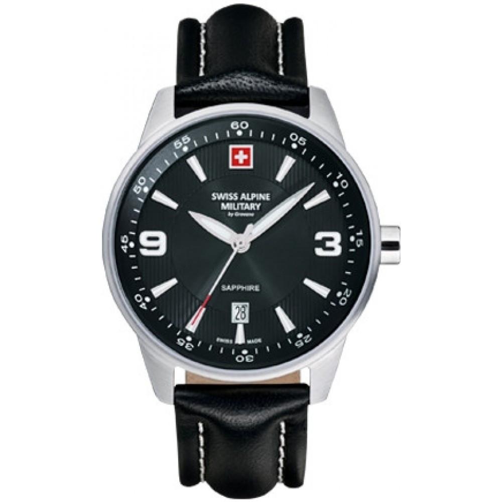 Swiss Alpine Military 7017.1537SAM