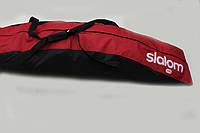 Чехол Slalom  для переноски сноуборда.