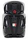 Автокресло 9-36 кг Kinderkraft COMFORT UP, фото 5