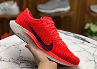 Кроссовки Nike Zoom Pegasus Turbo 2 AT2863-600