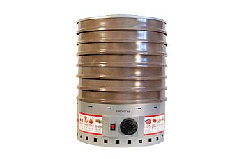 Електросушка ЕСП - 02 (ProfitM) 20л сіра