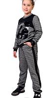 Модний стильний, спортивний костюм