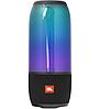 Портативная беспроводная светящаяся bluetooth колонка JBL pulse 3, фото 3
