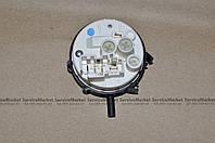 Прессостат датчик уровня воды  для стиральной машины Whirlpool Вирпул Оригинал