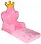 Детское мягкое кресло Queen, фото 3