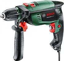 Дрель ударная Bosch UniversalImpact 800 (0.8 кВт, БЗП) (0603131120)