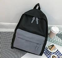 Городской рюкзак для подростков