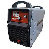 Аппарат воздушно-плазменной резки WMaster CUT-100, фото 1