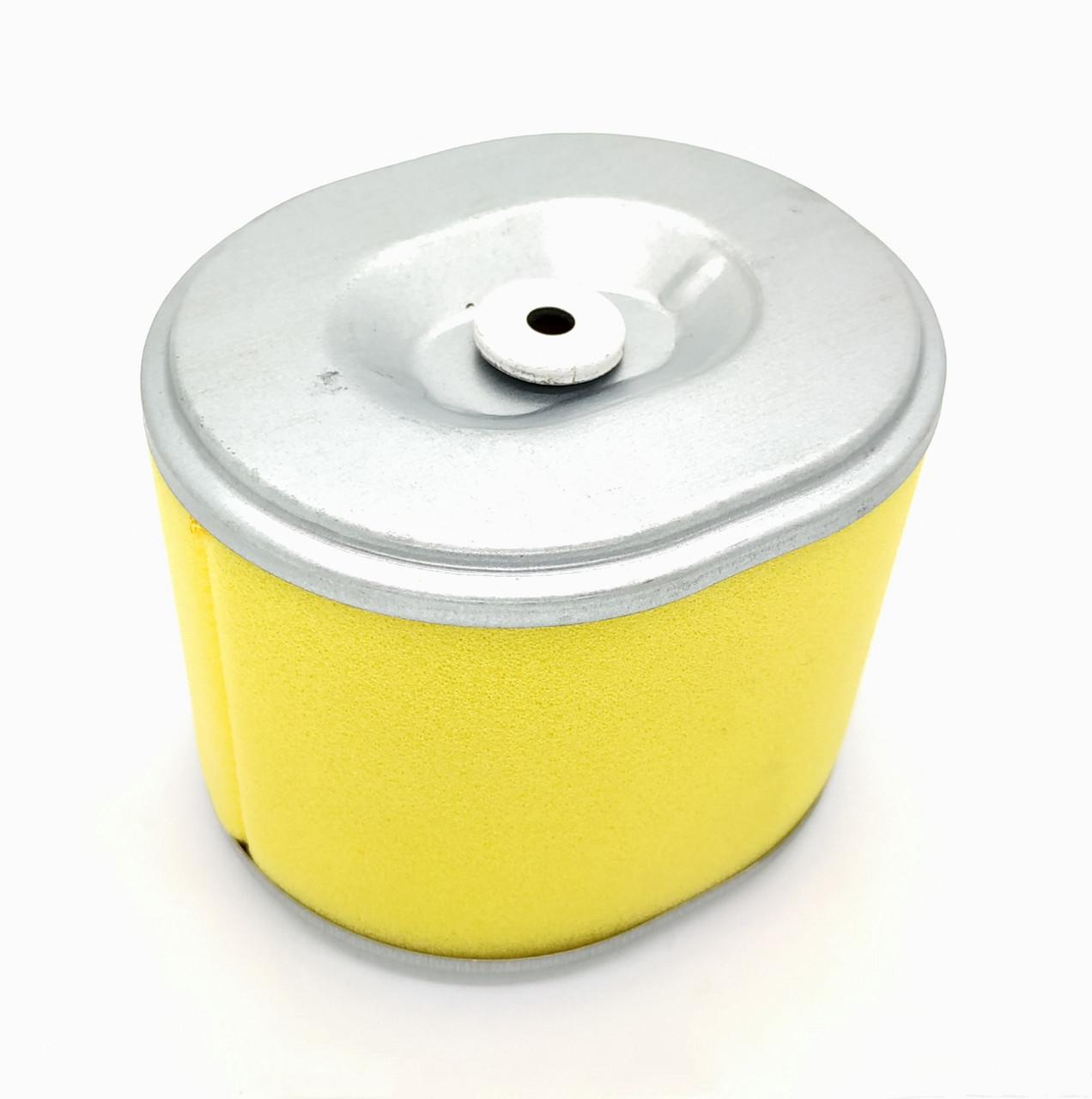 Фильтрующий элемент воздушного фильтра для мотоблока мотопомпы генератора 188