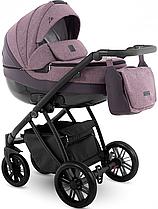 Детская универсальная коляска 2 в 1 Camarelo Zeo - 6