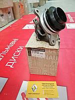 Водяний насос (помпа) Renault Koleos 1.6 dCi R9M (Original 210108796R), фото 1