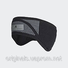 Повязка на голову Adidas aSMC Running DZ4864 2019/2
