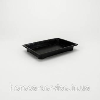 Упаковка АПР-С-19 для суши, 182*127*50, фото 2